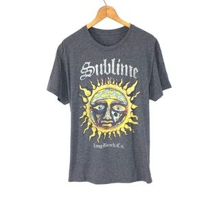 ⭐️FLASH SALE⭐️ Sublime T-Shirt